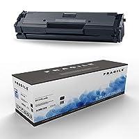 Fragile Samsung MLT-D111S Çipli Muadil Toner M2020/2020W/M2070/M2021/D111