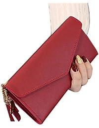 7910d5226de3 Red Handbags, Purses & Clutches: Buy Red Handbags, Purses & Clutches ...