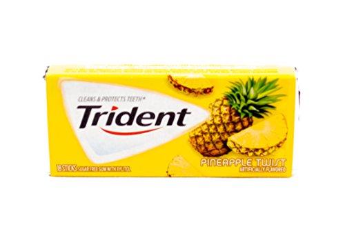 trident-gum-pineapple-twist