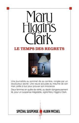 """<a href=""""/node/139478"""">Le temps des regrets</a>"""