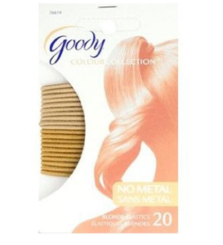 goody-colour-collection-no-metal-blonde-elastics-blonde-smooth-thin-no-metal-ponytail-bands-from-goo