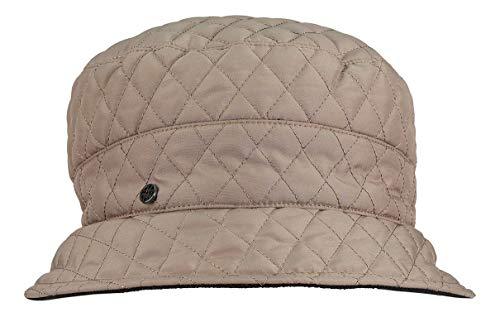 6595cdd755e ▷ Regenkap voor dames Winkel met de beste prijzen - De beste waarde ...