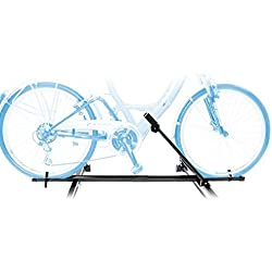 PERUZZO 318 Toit de Voiture Porte-Vélo de Modène