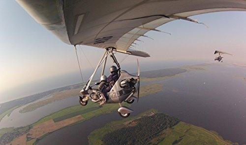Rundflug im Trike - 30 Minuten i...