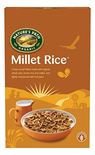 natures-path-millet-rice-375-g-pack-of-4