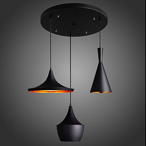 blyc-continental-design-personnalite-chandelier-creative-pendentif-en-instruments-de-musique-en-alum