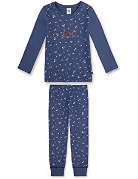 Sanetta, Pijama para Niños