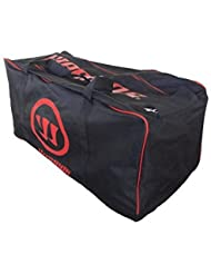 Warrior True Touch bolsa superior grande, tamaño Adulto