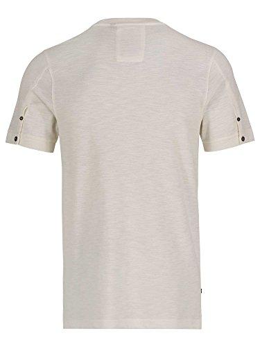 Luke 1977 Herren T-Shirt Lux Delacrem