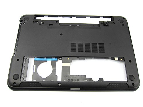 DELL INSPIRON 3521 3537 BOTTOM BASE ASSEMBLY