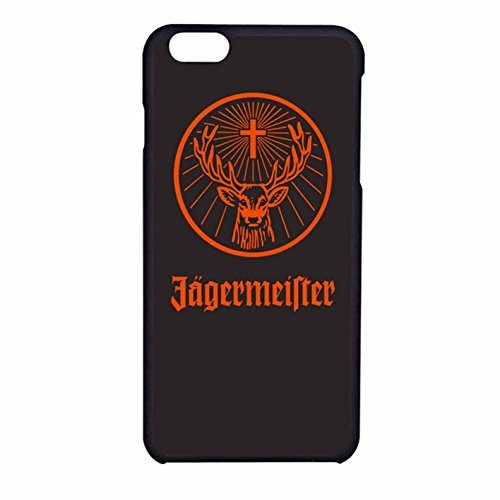 YourMenu Fashionable DIY Customized Pretty Design Hard Plastic Phone Cases Covers for iPhone 5 5S SE Phone Cases