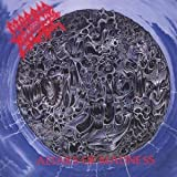 Morbid Angel: Altars of Madness (Audio CD)