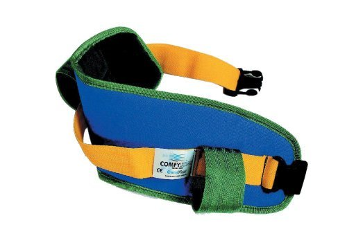 NRS Comfykids Moving & Handling Belt by Nottingham Rehab Supplies (NRS)