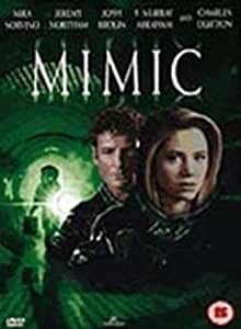 Mimic [DVD] [1998]