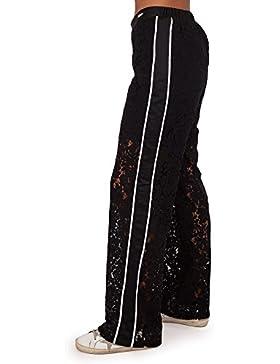 Liu Jo Jeans - Pantalón - para Mujer
