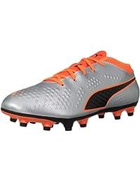 ... complementos   Zapatos   Zapatos para niño   Aire libre y deporte    Fútbol   35.5. Puma One 4 Syn FG Jr 2e1ab4935e5e9