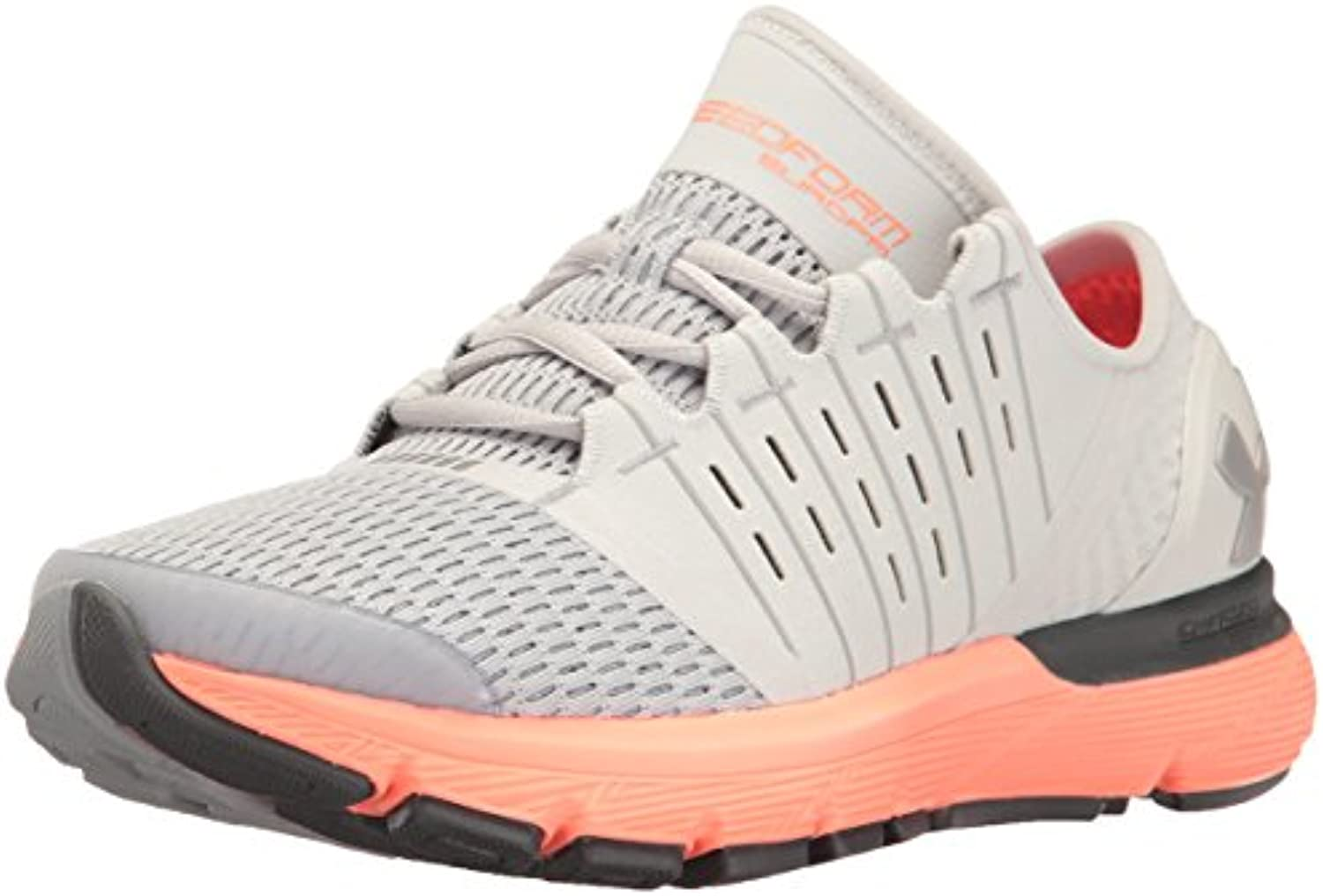 Under Armour Speedform Europa Women's Zapatillas De Entrenamiento - AW17