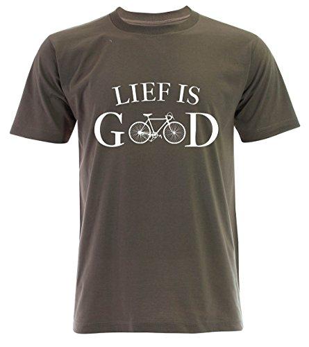 pallas-unisexs-bicycle-cycling-life-is-good-pa333-khaki-2xl