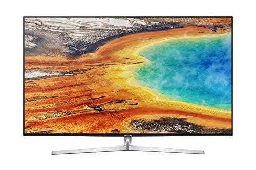 Foto Samsung UE55MU8000TXZT  TV 4K UHD  55