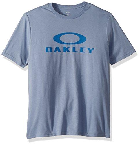 Oakley Stonewash Grande PC-Corteza Ellipse Tees