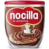 Nocilla La Auténtica Crema de Cacao con Avellanas - 200 g