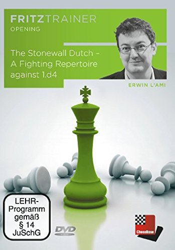erwin-lami-the-stonewall-dutch-a-fighting-repertoire-against-1d4