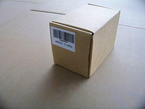 Preisvergleich Produktbild Postage / Porto