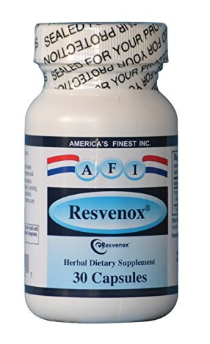 afi-resvenox-200mg-30-capsules-by-americas-finest-inc