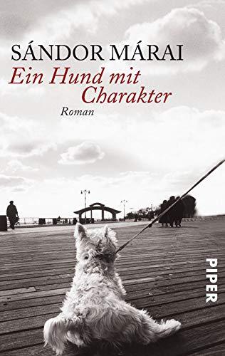Versteckte Papierkorb (Ein Hund mit Charakter: Roman)