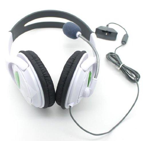 Headset für Xbox 360 Kopfhörer - Xbox 360 Für Billig-spiele Die