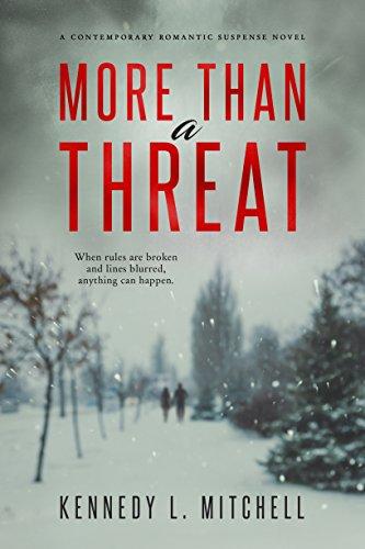 more-than-a-threat