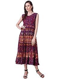 4f3c8e4dff0e7a ELITE Women s Clothing  Buy ELITE Women s Clothing online at best ...