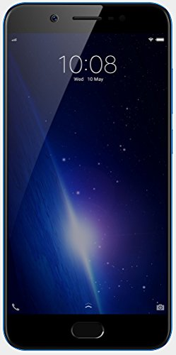 Vivo V5s Price, Specifications, Features.