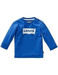 Levi's Kids SS Tee Vanamo Baby Boys T-Shirt