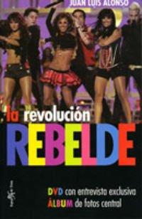 Revolucion Rebelde