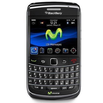 blackberry-bold-9700-qwertymovistar-libero-quad-band-3g-smartphone-con-fotocamera-da-32-mp-gps-wi-fi