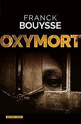 Oxymort: Polar (POLARS)