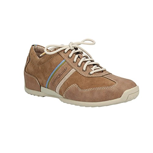 Camel Active Space 27, Sneakers Basses Homme