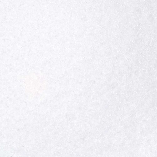 Glänzenden Pulver (Embossingpulver transparent / klar glänzend, 28 ml)