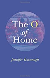 The O of Home