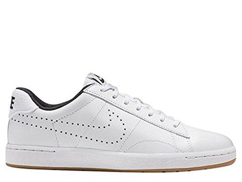 Nike Donna W Tennis Classic Ultra Lthr scarpe sportive White