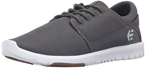 etnies-scout-chaussures-de-skateboard-homme-gris-grey-white-gum-44-eu