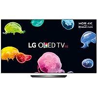 LG OLED65B6V 65