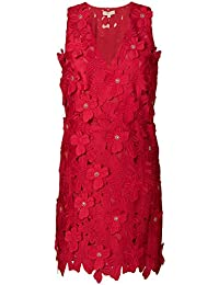 665c50bca2e179 Michael Kors - Michael Kors / Vestiti / Donna: Abbigliamento - Amazon.it