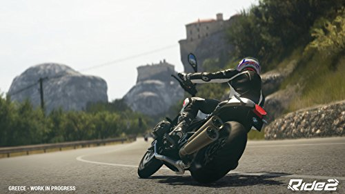 Ride-2-PS4-UK-Multilingue-ITALIANO