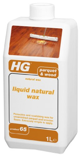 hg-liquid-natural-wax