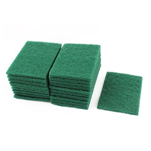 vaisselle-propre-pad-sodialr-eponge-cuisine-bol-vaisselle-propre-gommage-nettoyant-tampons-20pcs-ver