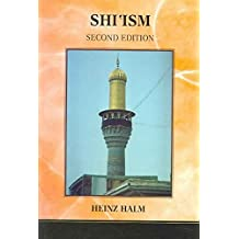 [(Shi'ism)] [By (author) Heinz Halm ] published on (February, 2012)