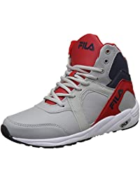 Fila Men's Axton Sneakers