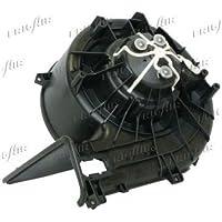 frigair Interior ventiladores, 0599.1100